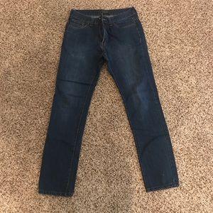 Men's | Jeans | Forever 21 | 32x32